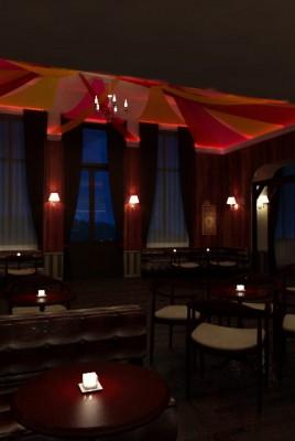 Pub Casino Chios