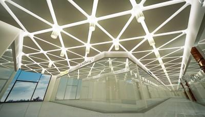 Hol Roka Center (Var3)