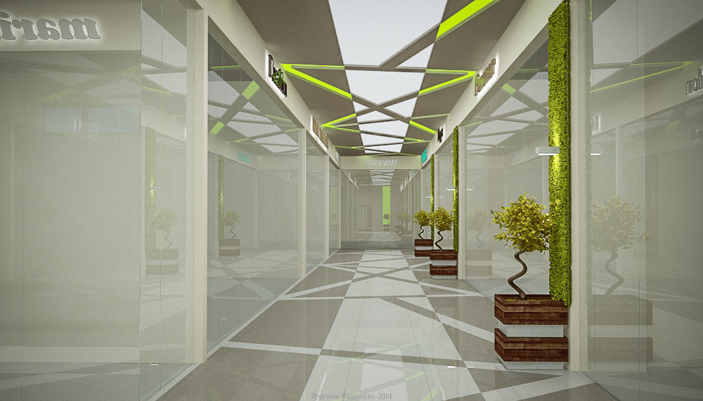 Hol Roka Center (Var1)