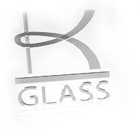 K-GLASS-firme-sticla-sablata-cluj