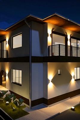Casa Andrada