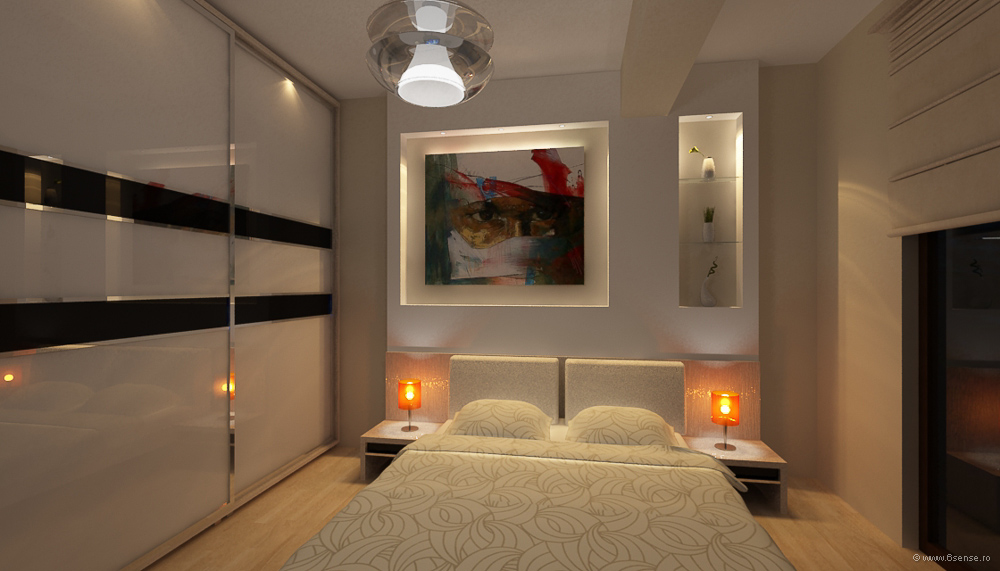 Apartament tohotan 6th sense interiors design interior for Interieur cluj