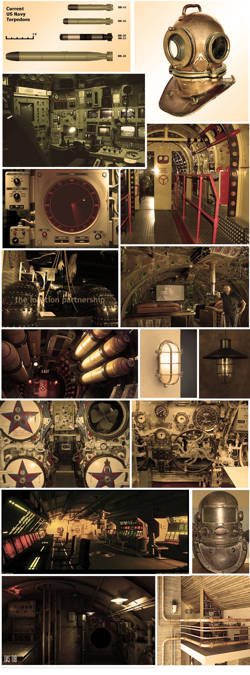 http://6sense.ro/WP/wp-content/uploads/2015/05/Submarine-Club-Cluj-schite-concept-design-interior-documentation22.jpg