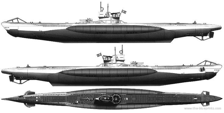 http://6sense.ro/WP/wp-content/uploads/2015/05/Submarine-Pub-Cluj-decor-design-interior-1.jpg