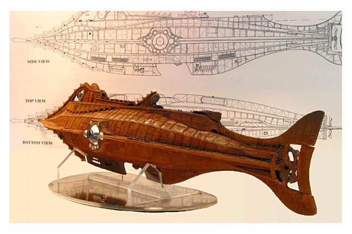 http://6sense.ro/WP/wp-content/uploads/2015/05/Submarine-Pub-Cluj-decor-design-interior-2.jpg