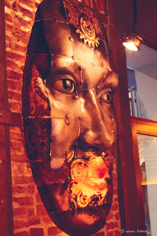 Enigma-cafe-cluj-design-interior (1)