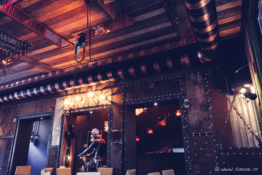 Enigma-cafe-cluj-design-interior (10)