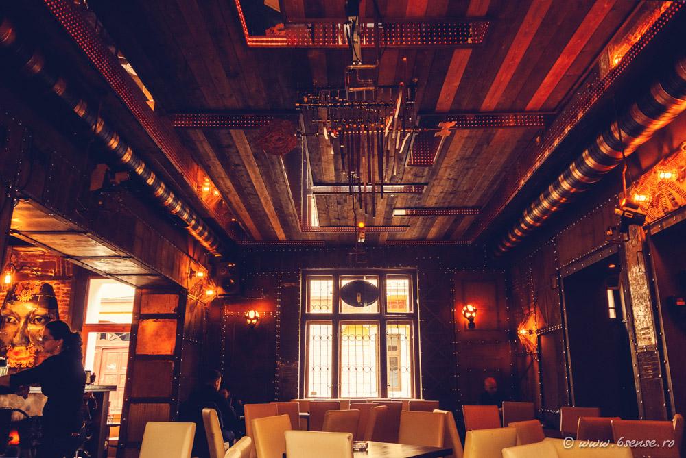 Enigma-cafe-cluj-design-interior (11)