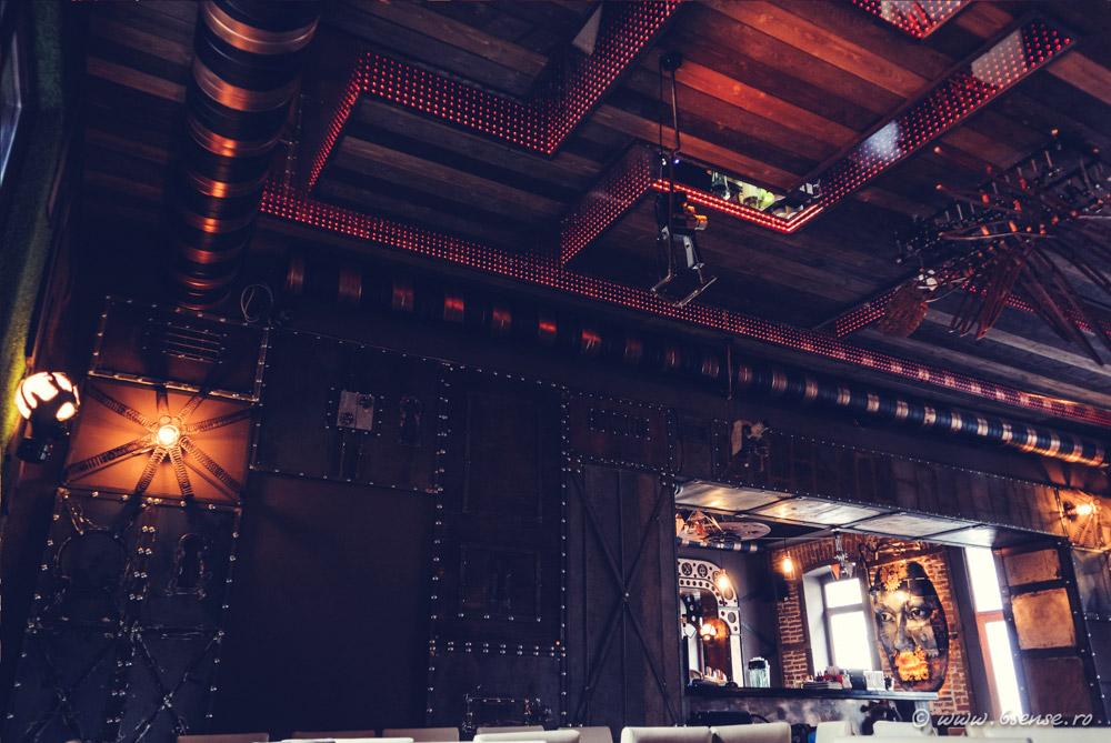 Enigma-cafe-cluj-design-interior (13)