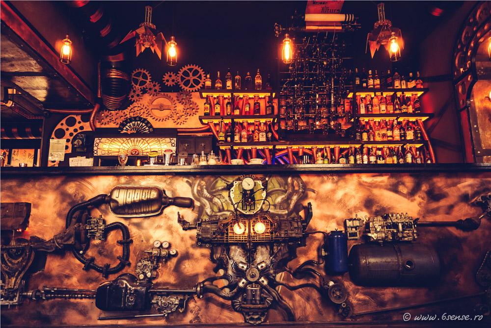 Enigma-cafe-cluj-design-interior (17)