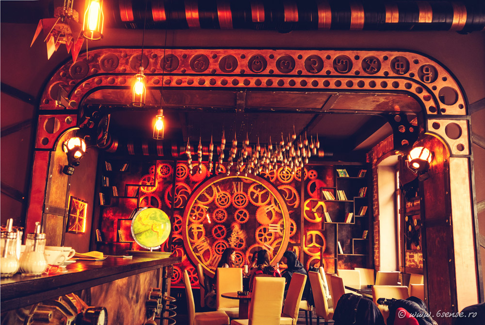 Enigma-cafe-cluj-design-interior (19)