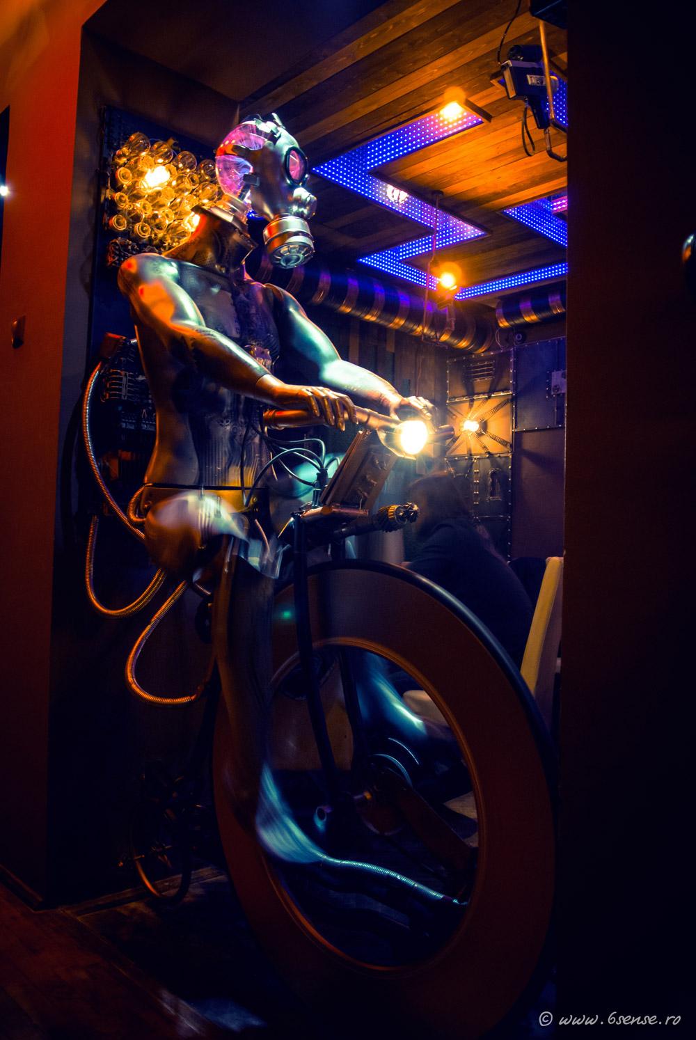 Enigma-cafe-cluj-design-interior (22)
