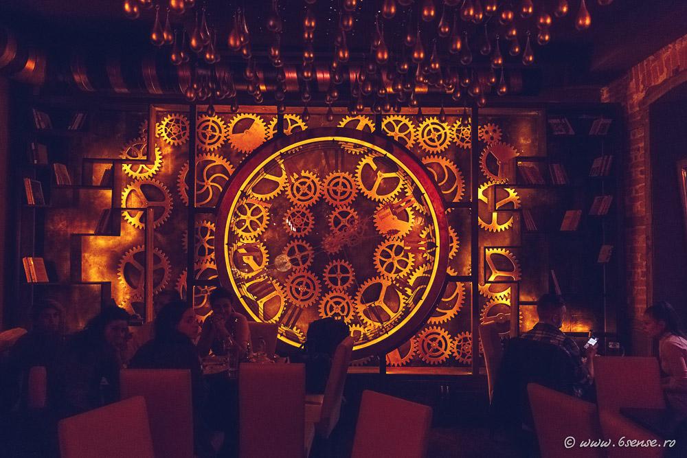 Enigma-cafe-cluj-design-interior (25)