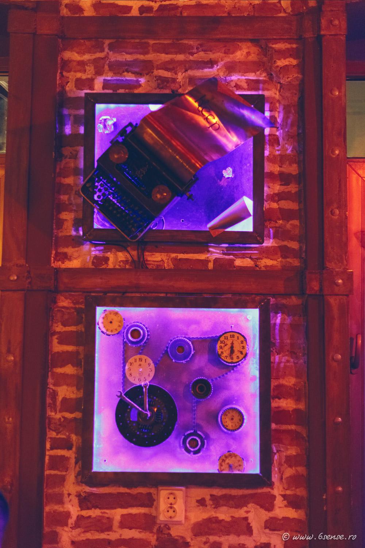 Enigma-cafe-cluj-design-interior (3)