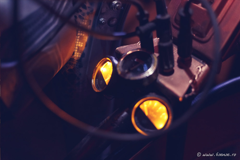 Enigma-cafe-cluj-design-interior (30)
