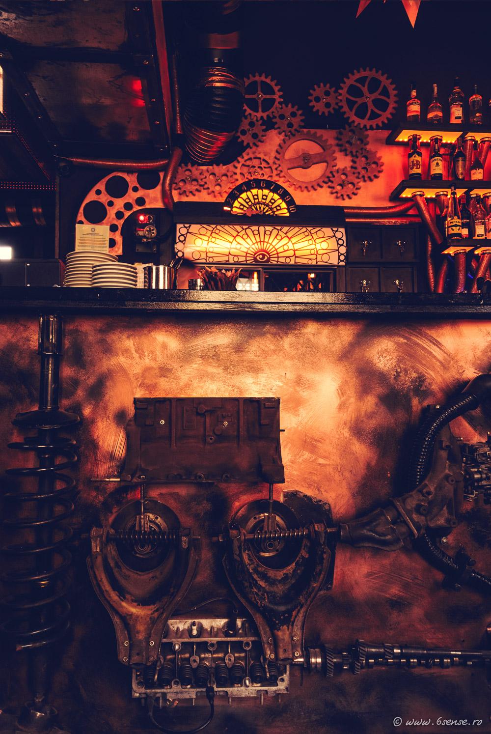 Enigma-cafe-cluj-design-interior (41)