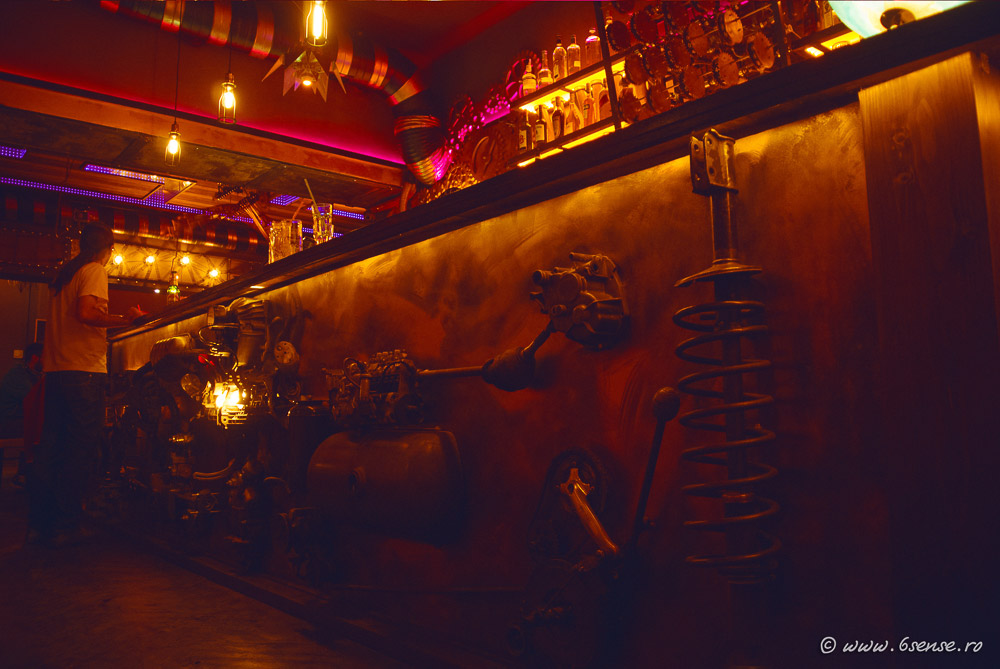 Enigma-cafe-cluj-design-interior (5)