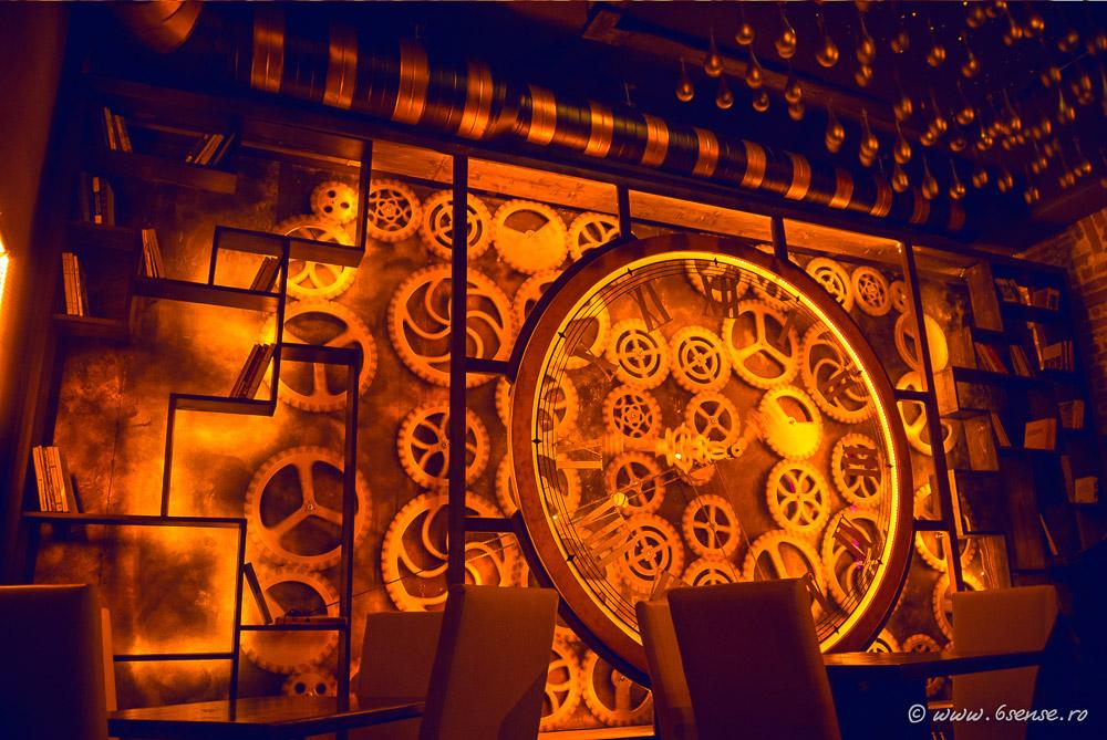 Enigma-cafe-cluj-design-interior (6)