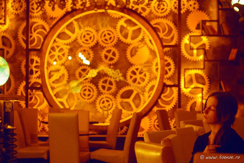 Enigma-cafe-cluj-design-interior (7)