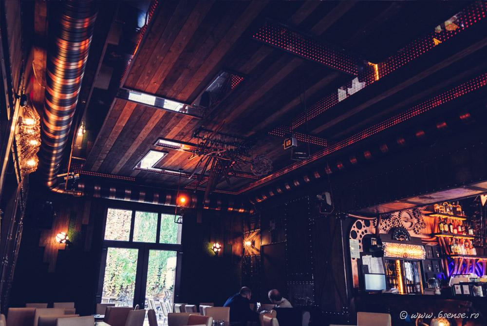 Enigma-cafe-cluj-design-interior (9)