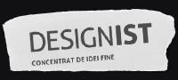designist-logo