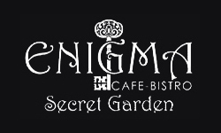 enigma-cafe-logo