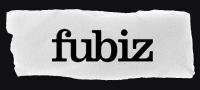 fubiz-logo