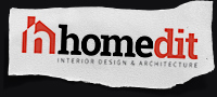 homedit-logo