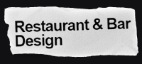 restaurant-and-bardesign-logo
