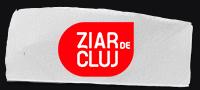 ziar-decluj-logo